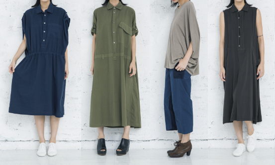 FACTORY 2015SS 2nd delivery_d0193211_16485499.jpg