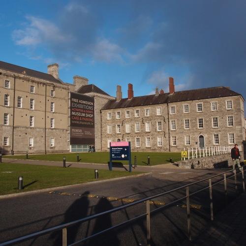 これからアイルランドへ留学される方へ_b0338913_14154190.jpg