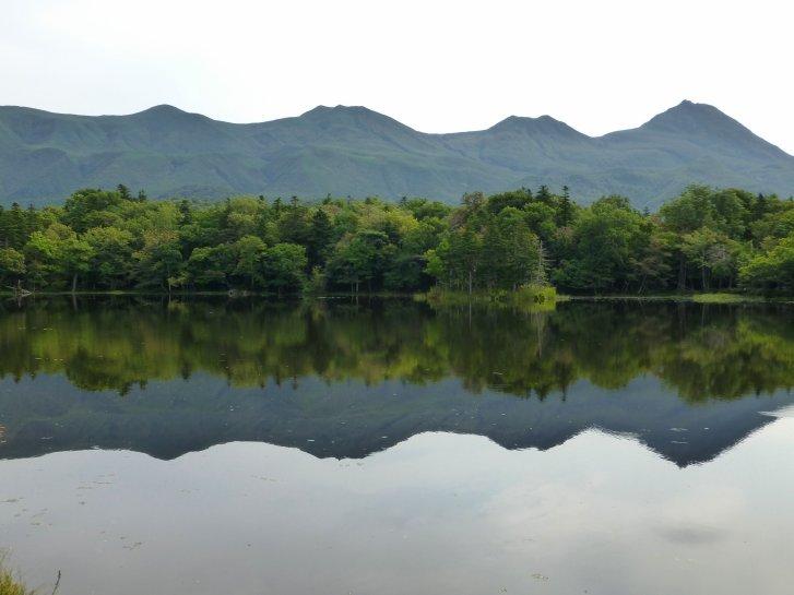 北海道編(23):知床五湖(13.9)_c0051620_6323147.jpg