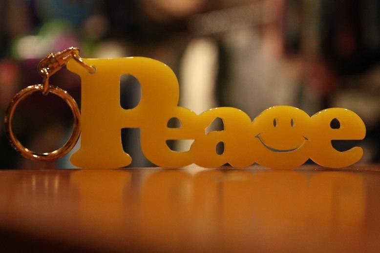 "JACKSON MATISSE \""PEACE KH\"" ご紹介_f0191324_9424421.jpg"