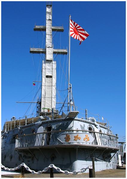 猿島(横須賀)_d0123528_16003387.jpg