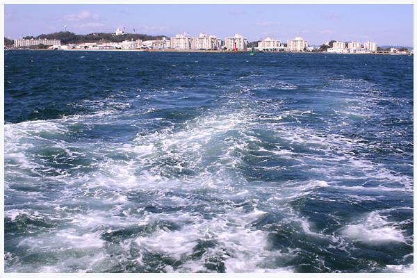 猿島(横須賀)_d0123528_16030849.jpg