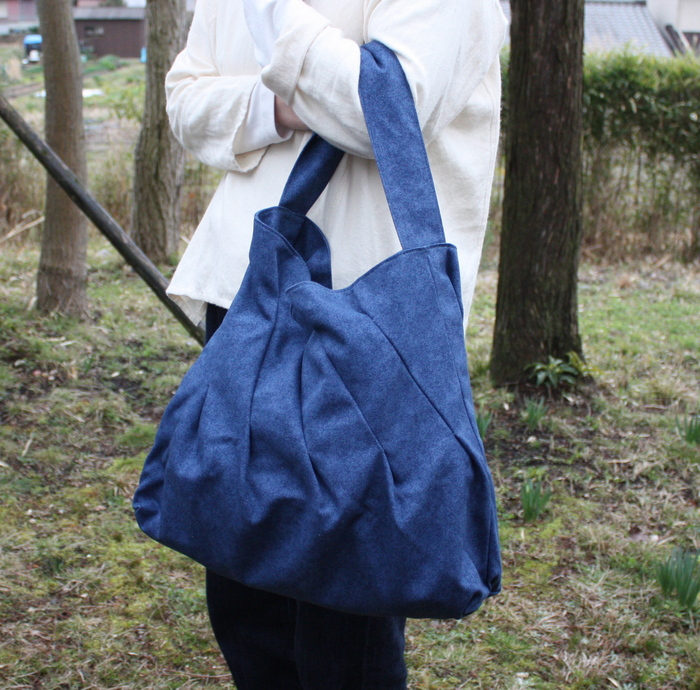 kumono の鞄 3._d0210537_1912206.jpg