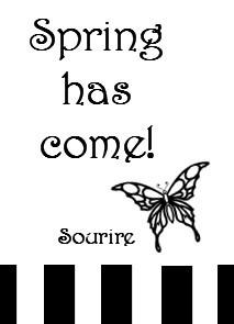 春のテーブル考え中・・・_c0350941_22192963.jpg