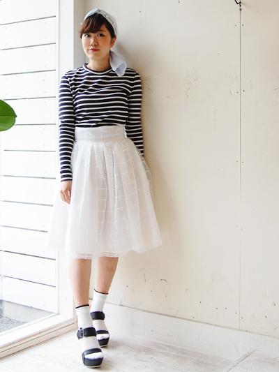 miH♡ボーダーtops.bynatsumi_f0053343_1862268.jpg