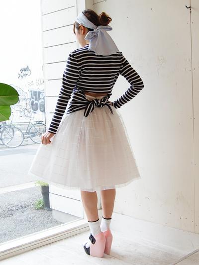 miH♡ボーダーtops.bynatsumi_f0053343_1862594.jpg
