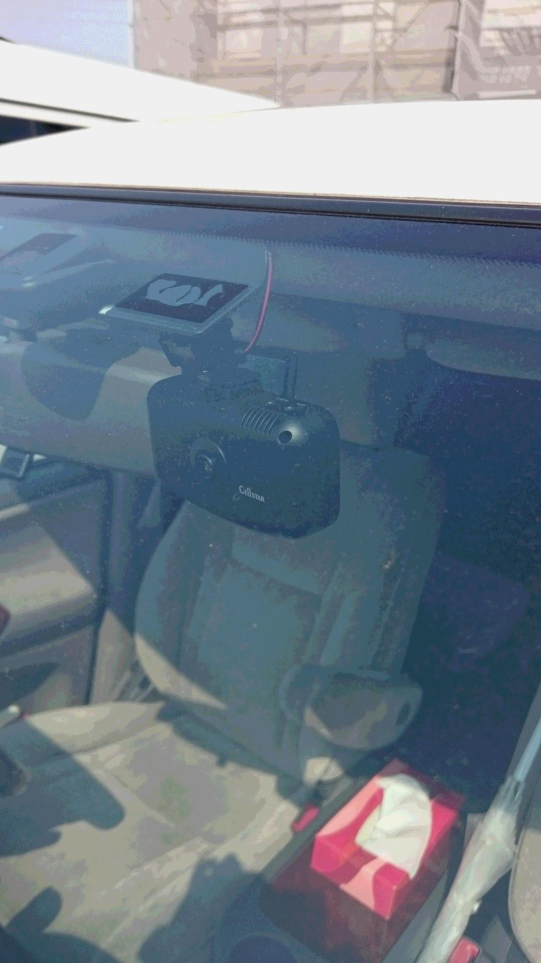 ドライブレコーダーを全車設置しました。。。_f0065444_131142.jpg