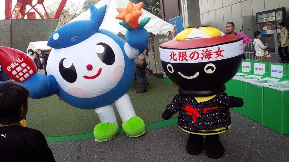 三陸鉄道復旧カウントダウンイベント_e0279446_1384968.jpg