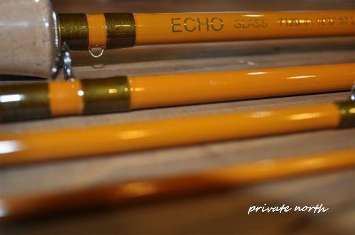 ECHO GLASS SPEY_d0261148_21173705.jpg