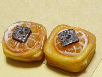 オレンジパン_f0195352_9163157.jpg