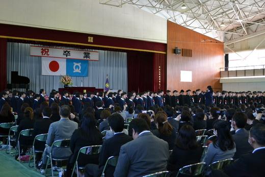 卒業式_d0101562_1552392.jpg