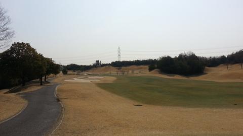 関西ゴルフ練習場連盟 大阪ブロック会_c0160277_22185175.jpg