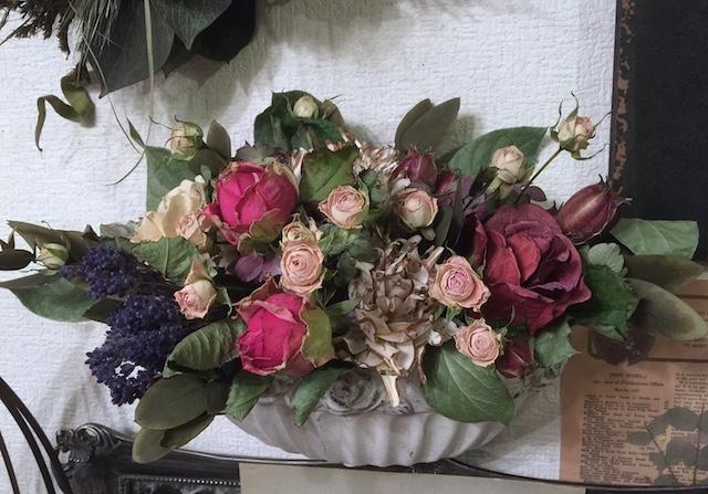 4月の1Dayレッスン~母の日nimo~_c0156884_172252.jpg