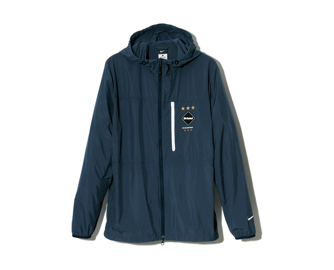 F.C.R.B., UE, SOPHNET. & nonnative and more... NEW RELEASE!!_c0079892_11171022.jpg
