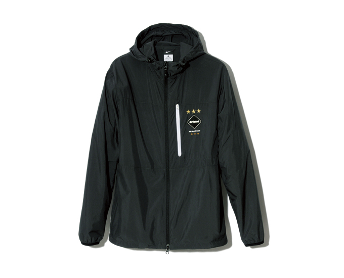 F.C.R.B., UE, SOPHNET. & nonnative and more... NEW RELEASE!!_c0079892_1117230.jpg