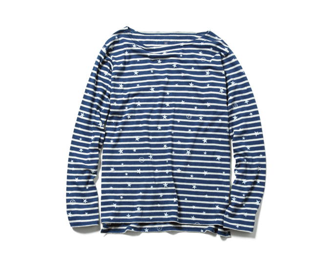 F.C.R.B., UE, SOPHNET. & nonnative and more... NEW RELEASE!!_c0079892_11202792.jpg