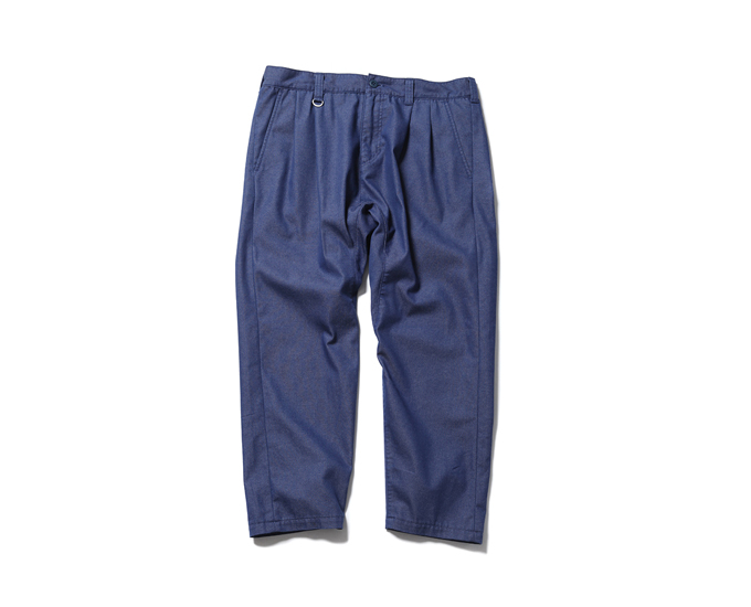 F.C.R.B., UE, SOPHNET. & nonnative and more... NEW RELEASE!!_c0079892_1121848.jpg