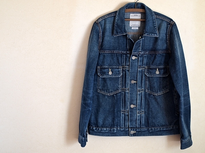 visvim 101 JKT DAMAGED_f0010106_14160045.jpg