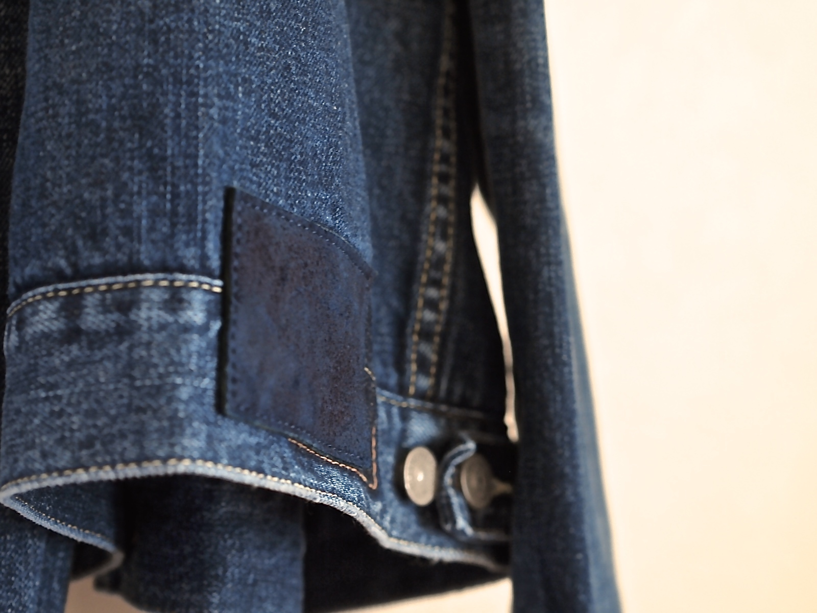 visvim 101 JKT DAMAGED_f0010106_14160860.jpg