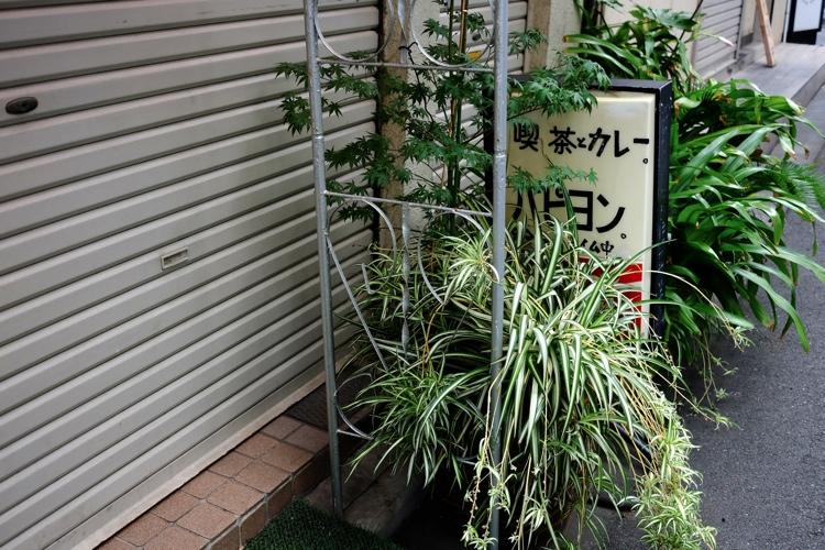 日本橋方面_b0053019_21452061.jpg