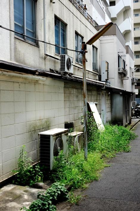 日本橋方面_b0053019_21452973.jpg