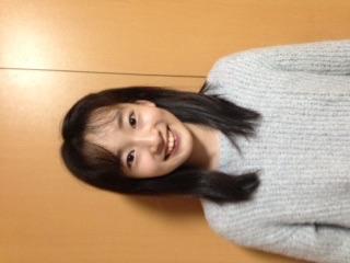 c0354834_9121567.jpg