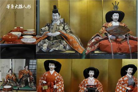 伊豆河津桜祭り_f0292335_1841677.jpg