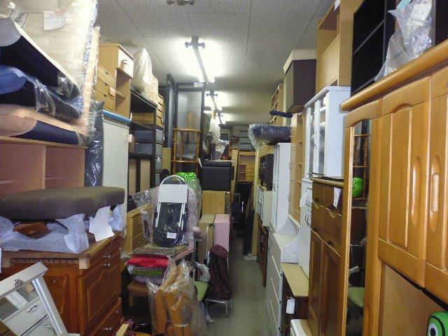 「家具のすずき」その2_c0146040_8425074.jpg