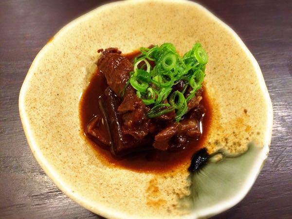 創牛料理  居酒屋  はまにく_e0292546_20251144.jpg