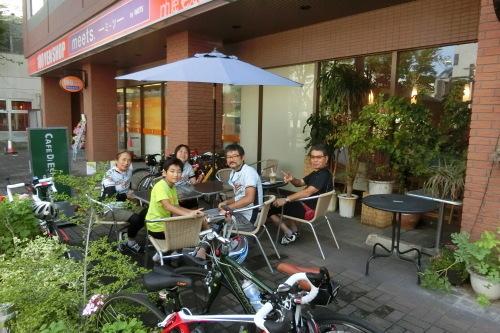 15日は朝サイクリング・・・『木津川のんびりポタリング』にします_b0332867_00525330.jpg