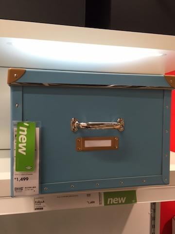 IKEAの新商品で気になるもの_f0173771_23122633.jpg