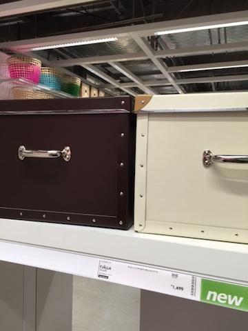 IKEAの新商品で気になるもの_f0173771_23132929.jpg