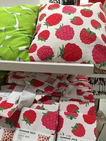 IKEAの新商品で気になるもの_f0173771_23141117.jpg