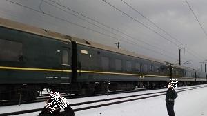 f0355671_16352501.jpg