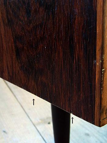 sideboard_c0139773_17485217.jpg