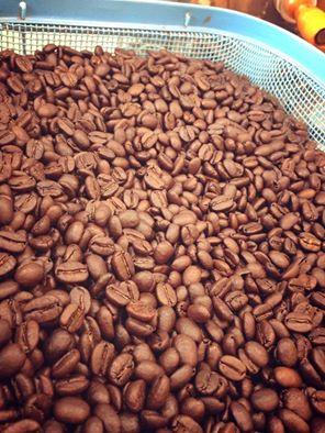 コーヒーいろいろ_b0183681_1221030.jpg