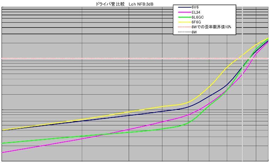(3/13)JB-320LM発送間近!_b0350085_06263951.jpg