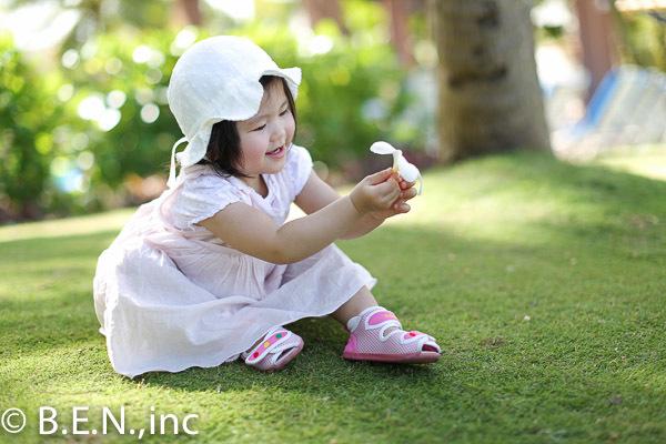 c0355489_17181400.jpg