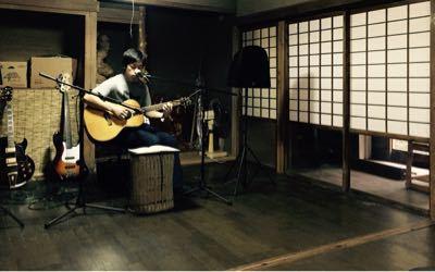 moritoニューアルバム『ARCH』完成‼︎①_b0244593_15183796.jpg