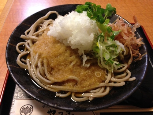 福井での食_e0054299_11294664.jpg