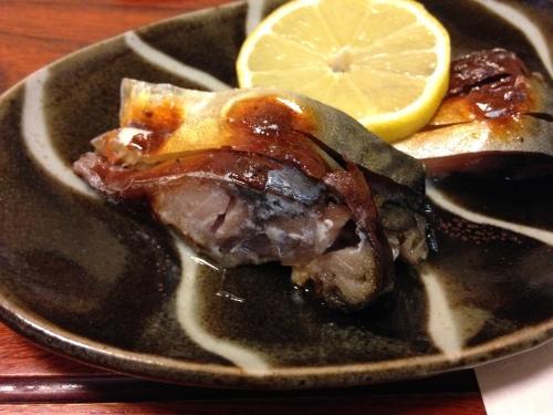 福井での食_e0054299_11295601.jpg