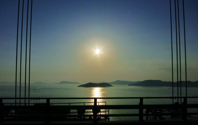 瀬戸大橋横断_b0083801_01180091.jpg