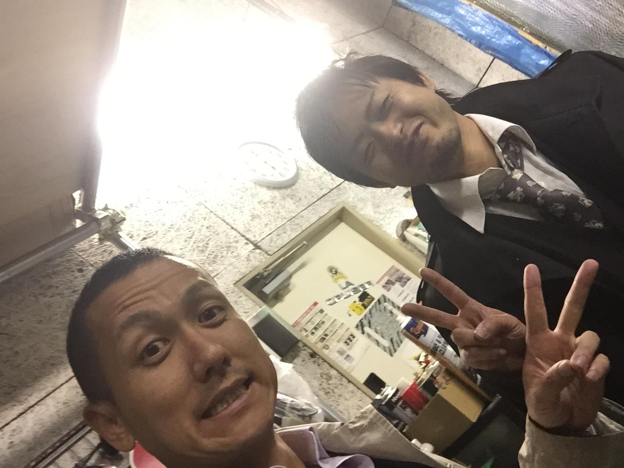 3月15日 日曜日 今日も店長のニコニコブログ!!_b0127002_2050135.jpg