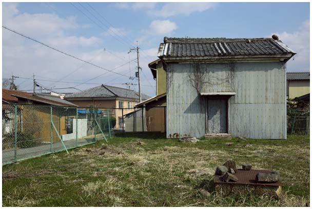 丸福アパート_d0272207_151950100.jpg