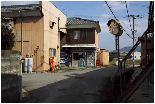 丸福アパート_d0272207_15201282.jpg