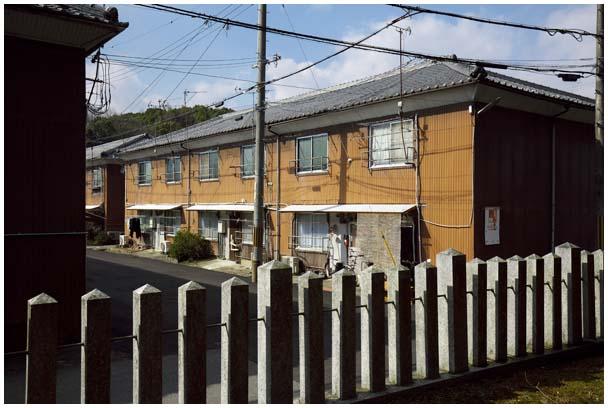 丸福アパート_d0272207_15201945.jpg