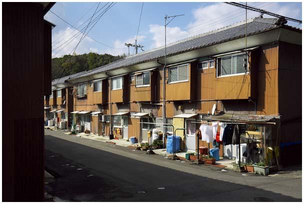 丸福アパート_d0272207_15202671.jpg