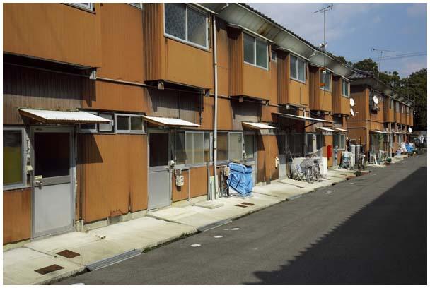 丸福アパート_d0272207_15203321.jpg