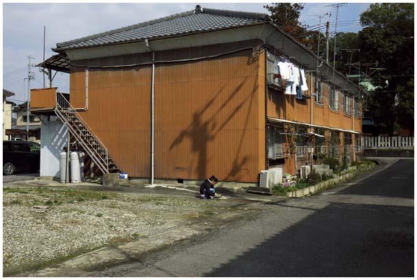 丸福アパート_d0272207_15204123.jpg