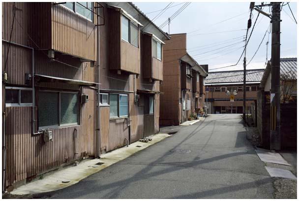 丸福アパート_d0272207_1520497.jpg